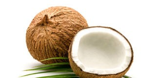 How Coconut Curbs Diabetes, Obesity, Others – Researchers