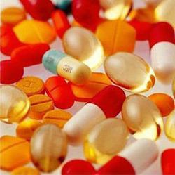 anthelmintic-drug-250x250