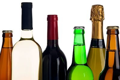 Over 3 million people die from harmful use of alcohol yearly – WHO