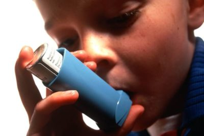 World Asthma Day: 339 Million People Affected Globally