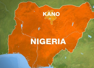 Strange Disease: Kano Govt Assigns Officials to Affected Area