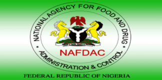60% of imported drugs to be manufactured locally – NAFDAC