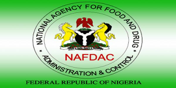 eating-fruits-ripened-carbide-dangerous-health-nafdac-warns