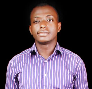 UNILORIN PANS President Advocates Six Months SIWES for Pharmacy Students