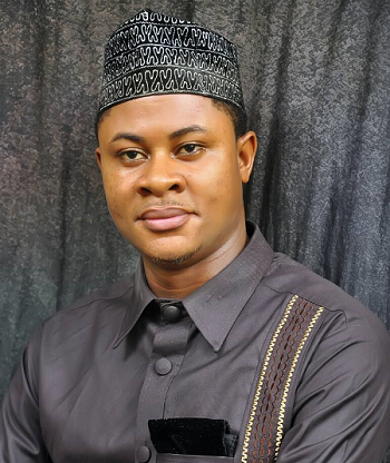 Says profession is battered by pharmacists' apathy to politics