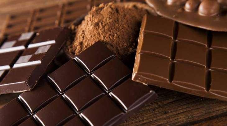 Eating of Dark Chocolate Boosts Brain Health-Studies Find