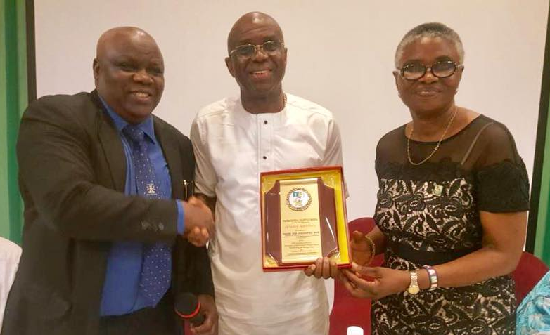 AS PSN holds 2018 Annual Luncheon