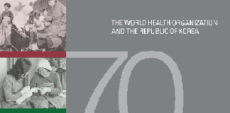 World Health Organisation at 70, Lists Achievements, Challenges