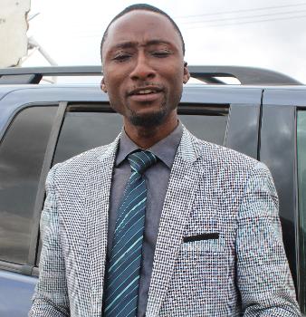 FarmKash Nigera Limited
