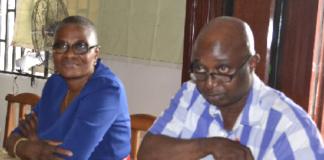 FG to constitute PCN Board