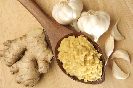 Revealed:How Different Foods Could Combat Different Sicknesses