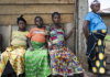 7 Million Unwanted Pregnancies May Occur if COVID-19 Persists- UNFPA