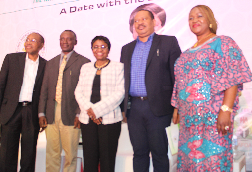 NAFDAC to Empower Consumers by Publishing a Compendium of Registered Products