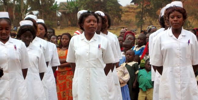 UGONSA Flays FMC Owerri over Alleged Discrimination against Nurses