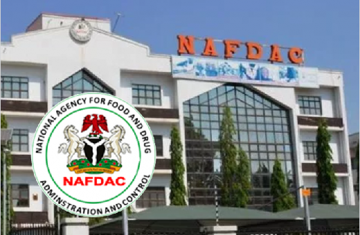 Why Avastin Injection Blinded 10 Patients Eyes- NAFDAC