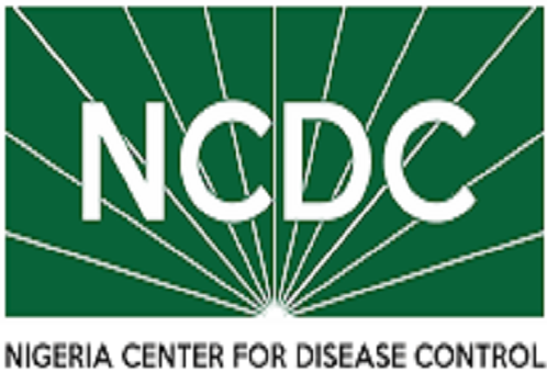 What Nigerians must do to Prevent Infectious Diseases