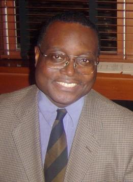 Aloysius Onyeabo Anaebonam: Brain behind world's most advanced bumps treatment system