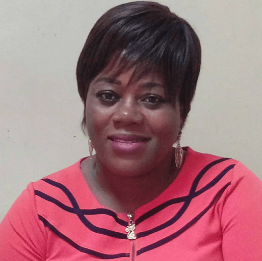 Oyawole Advocates Training for Pharmacists in Medical Specialties