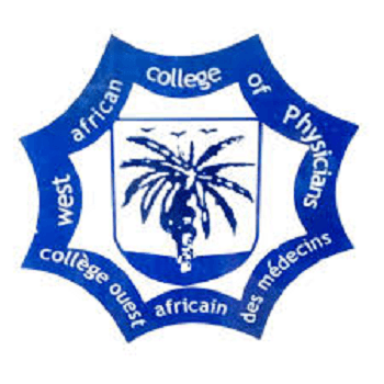 West African College of Physicians Holds 43rd Scientific Meeting in Abeokuta