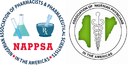 NAPPSA and ANPA to Hold Opioid Workshop in Abuja