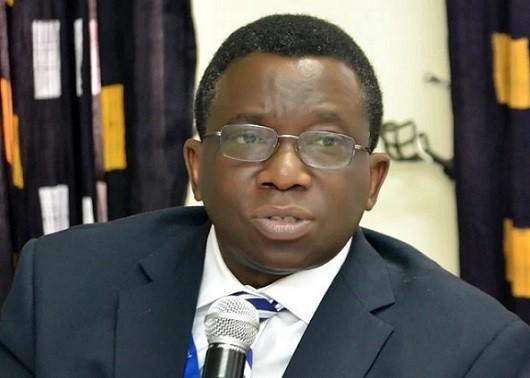 Nigerian Govt. Battles $10bn Annual Infrastructure Deficit in Health sector