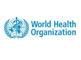New WHO Report Indicates Global Rise in Measles