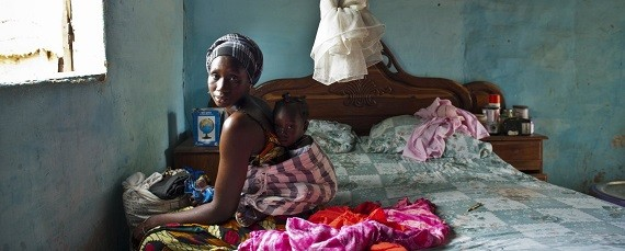 Stop Giving Antimalarials to Children not Diagnosed with Malaria — Pediatrician