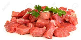 Consumption of Red, Processed Meat Shortens Lifespan – Scientists