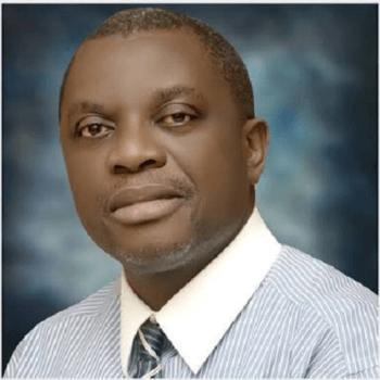 Prof. Charles Esimone Emerges New UNIZIK Vice-Chancellor