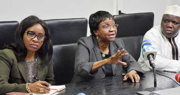 NAFDAC Canvasses Local Drug Manufacturing to Curb Counterfeiting