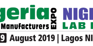 PMGMAN Holds 5th Nigeria Pharma Manufacturers' Expo in Lagos