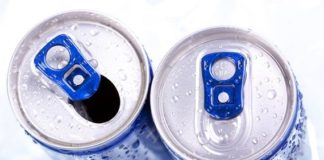 Study Shows Why Energy Drinks are Dreadful for the Heart