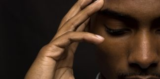 Loneliness Could Lead to Psychological Problem – Experts