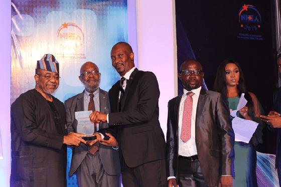 Pharmanews Wins NHEA Best Healthcare Media Award - Print