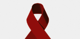 World Sickle Cell Day 2019: More Life-Saving Measures Needed