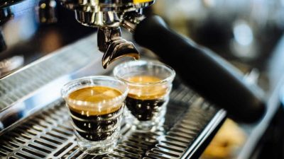 Scientists Link Caffeine Intake to Complication in Blood Pressure Treatment