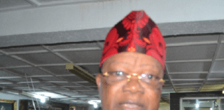 Pharmanews remains unique, relevant, 40 years after – Adelusi-Adeluyi