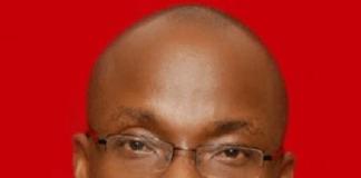 Kunle Oyelana Emerges GlaxoSmithKline Nigeria's New Managing Director
