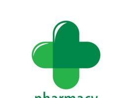 The Future of Pharmacy in Nigeria