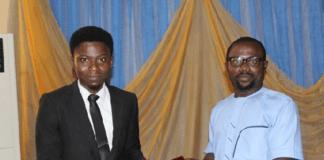 OAU upsets UI to Clinch 2019 Sir Ifeanyi Atueyi Debate Contest