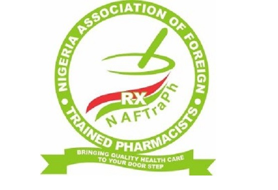 Foreign Trained Pharmacists (NAFTraPH) Hold 2nd Annual International Conference