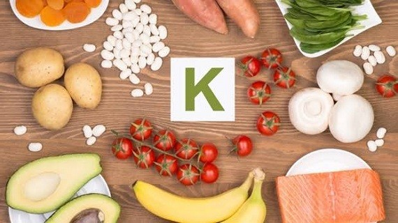 Scientists link Healthy Diet to Better Hearing in Women