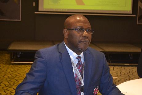 NIMR DG Identifies Causes of Chronic Kidney Diseases in Nigeria