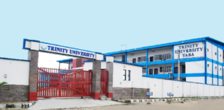 NUC Approves Nursing Science, MedLab Science, Others for Trinity University
