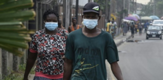 Coronavirus: Why You Don't Need Face Masks – Experts