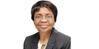No COVID Vaccines have been approved by NAFDAC, Says DG