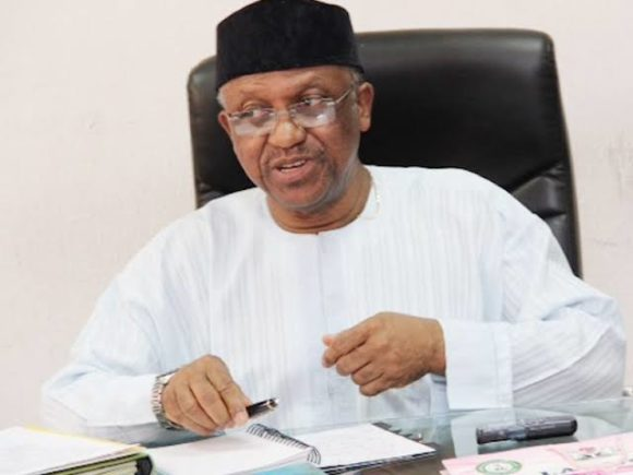 Nigeria Records 3rd Coronavirus Case, NMA, Others, Call for Border Closure