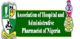 We Need Urgent Salary Review, Hospital Pharmacists Tell Govt