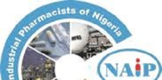 Post COVID-19: NAIP Harps on Local Manufacturing, Collaboration, Digitalisation of Operations