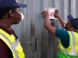 PCN Seals 305 Pharmaceutical Premises in Kebbi